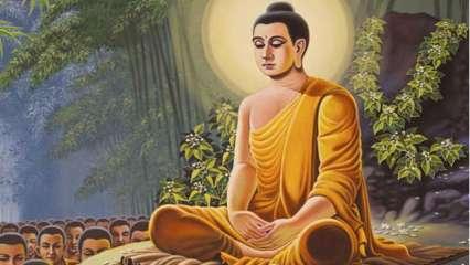 Buddhism Quotes & Buddha Teachings