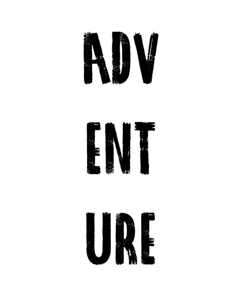 Adventure Quotes | Best Travel Quotes
